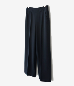 popo highwaist wide long sl[팬츠BJC72] 5color_3size안나앤모드
